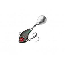 Тейл-спінер Select Turbo 12.0g #15