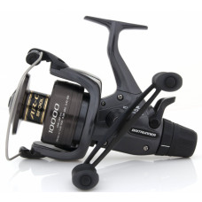 BTRDL10000RB, BAITRUNNER DL 10000 RB, котушка SHIMANO