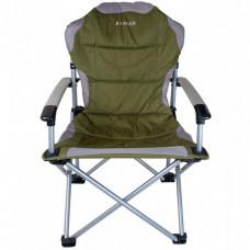 Кресло Ranger FC750-21309 (RM-5689)