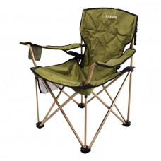 Кресло Ranger FC99806 Rshore Shor Green