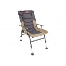 Кресло Brain Eco Recliner Armchair HYC032AL-LOW-III (200.41.82)