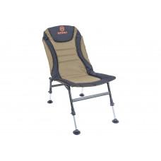 Кресло Brain Chair III HYC001-III (200.41.85)