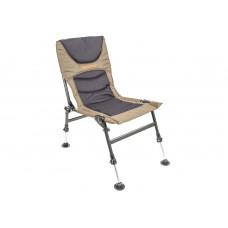 Крісло Brain Eco Chair HYC053L-II (1858.41.20)