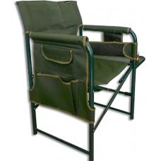 Кресло Ranger Guard Lite