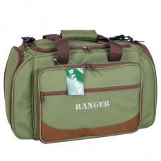 Набір для пікніка Ranger НВ4-605 Pic Rest