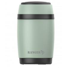 Термос Ranger Expert  Food 0,5 L