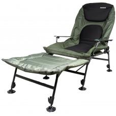 Карпове крісло-ліжко Ranger Grand SL-106