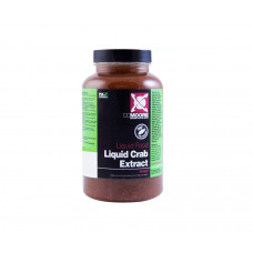 CC Moore Liquid Crab Compound 500ml