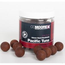 CC Moore Pacific Tuna Air Ball Pop Ups 24mm (80)