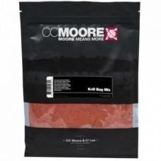 CC Moore Krill Bag Mix 1kg
