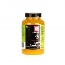 CC Moore Liquid Sweetcorn 500ml