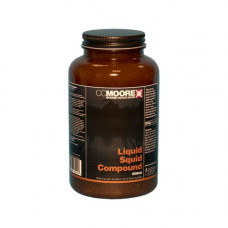 CC Moore Liquid Squid Compound 500ml