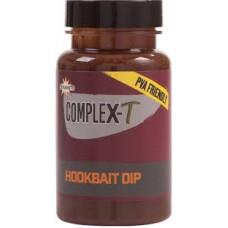 DY1112, CompleX-T Bait Dip - 100ml рідкі корма Dynamite Baits
