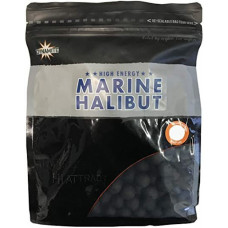 DY245, Marine Halibut Sea Salt 15mm сухі корма Dynamite Baits