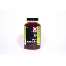 CC Moore Pure Salmon Oil 500ml