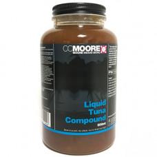 CC Moore Liquid Tuna Compound 500ml