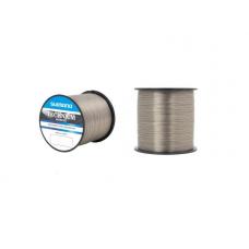 Волосінь Shimano Technium Invisitec 1090m 0.305mm 9.0kg Premium Box