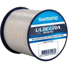 Жилка SHIMANO Ultegra Invis.   810 m. 0.35 mm (ULTRLQP035)