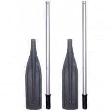 Весло - 100 М (160 см) BRAVO