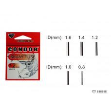 Блесна CONDOR 5356-160 цвет 06 15 гр