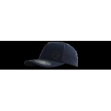 Бейсболка ZEMEX 180 FLEXFIT DELTA цвет NAVY, размер L/XL