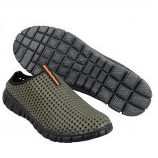 Мокасини Prologic Bank Slippers 41 к:green