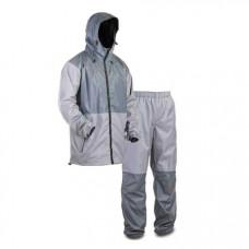 RULRS-L, костюм-комплект куртка та штани рибальські RAPALA розмір L