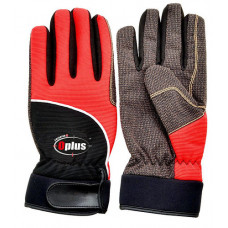 Kevlar Gloves, L (Кевларовые перчатки) CZ3710