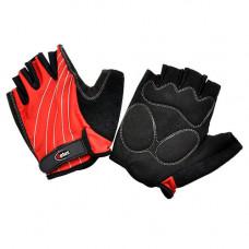 Fishing Gloves, L (Перчатки спиннингиста) CZ3741