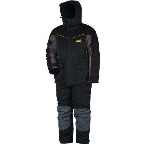 Зимний костюм Norfin Element + -35°/ 6000мм / L