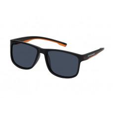 Окуляри Savage Gear Savage 1 Polarized Sunglasses Black