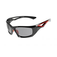 SUNAERNOS, окуляри SHIMANO Aernos