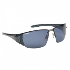 SUNASP, окуляри SHIMANO Aspire