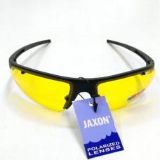 Очки поляризационные Jaxon X04XM рассветляющие