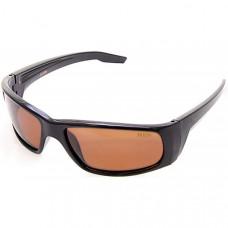 Очки поляризационные Jaxon X38AM коричневые