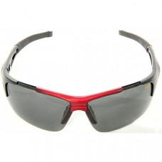 Очки поляризационные Jaxon X37SM серые