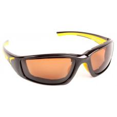 SUNBM02, окуляри SHIMANO Beastmaster (Gasket)