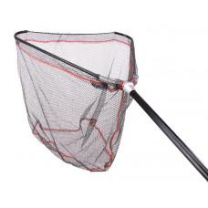 Підсак Fishing ROI з прогум. сіткою 2.1m 60*60