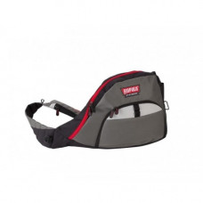 46036-2, Rapala Лимитированная серия Сумка 9 Soft Sling Bag