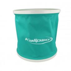 Ведро Kalipso складное 7 л