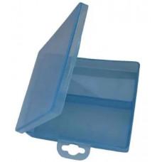 2302 Коробка для ножей