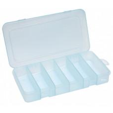 Коробка 6 ячеек (7006)