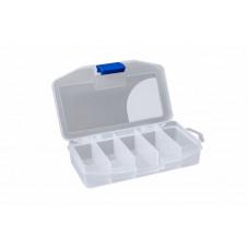 Коробка Kamasaki Superbox 1005 13x6.5x3см