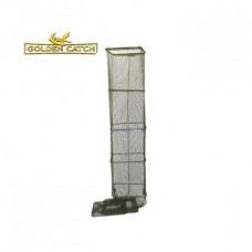 Садок GC QCFPW4-50403008 зеленый