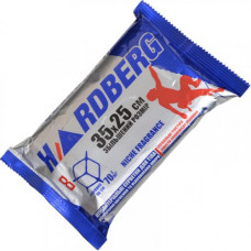 HARDBERG  антибоктериальная салфетка 35*25 см,8 шт