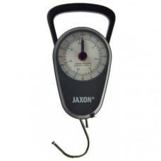 Весы Jaxon AK-WA140B 35 KG с рулеткой
